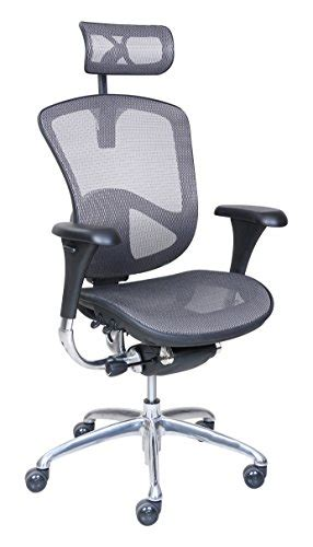 best managerial executive chairs brand serta categories