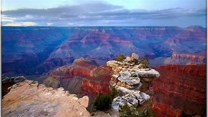 Canyon Grand Wallpapers Widescreen Desktop Hq Wallpapersafari