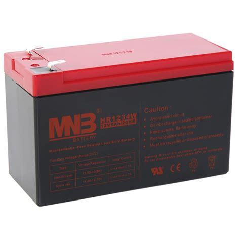 Свинцовокислотные аккумуляторы mnb battery – лучший выбор для альтернативной энергетики!. обсуждение на liveinternet российский сервис.