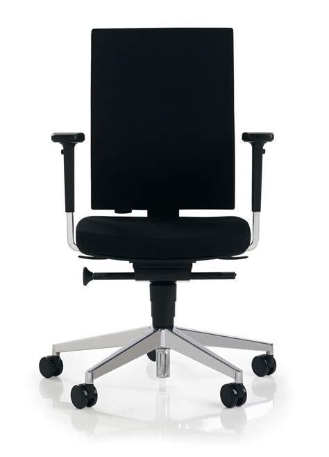 sieges bureau siege de bureau ergonomique fauteuil de bureau
