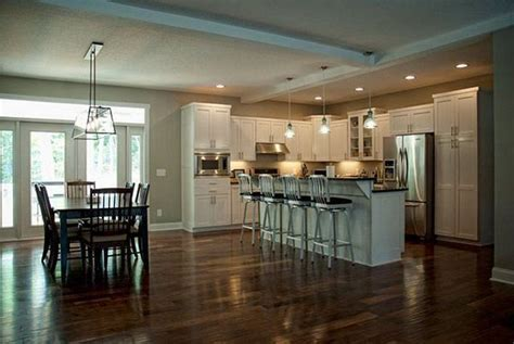 home place interiors americas home place custom kitchen feels like home pinterest home places and pantry