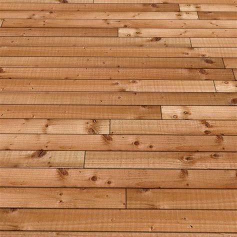 hardwood floor boards texture jpg floorboards texture wood