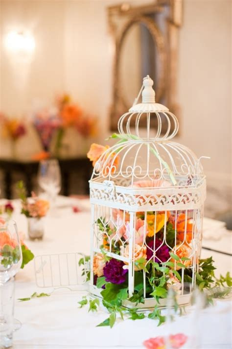 boho chic wedding arabia weddings