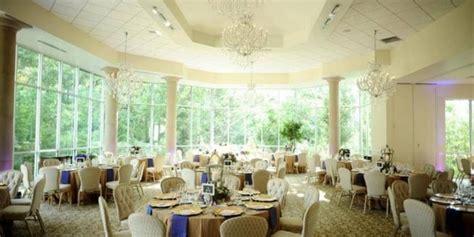 ashton gardens dallas weddings get prices for wedding