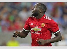 Manchester United news Romelu Lukaku reveals how Paul