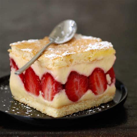 cuisine facile sans four comment faire un dessert sans four 28 images abricots