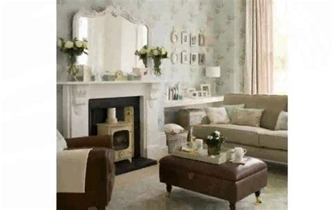 Decoration Home Ideas: Home Decor Ideas Uk