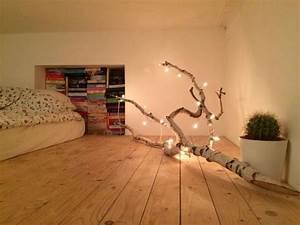 Lichterkette Im Zimmer : ber ideen zu lichterketten auf pinterest beleuchtung lichtsegel und lampen ~ Markanthonyermac.com Haus und Dekorationen