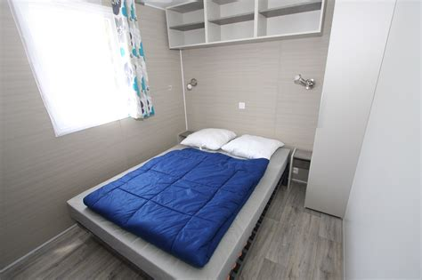 mobil home 4 chambres mobil home evasion 4 chambres 8 pers cing le