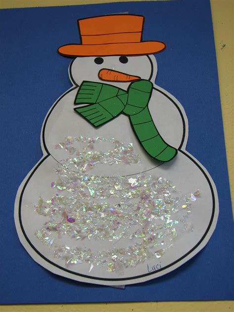 preschool ideas   year olds winter fun