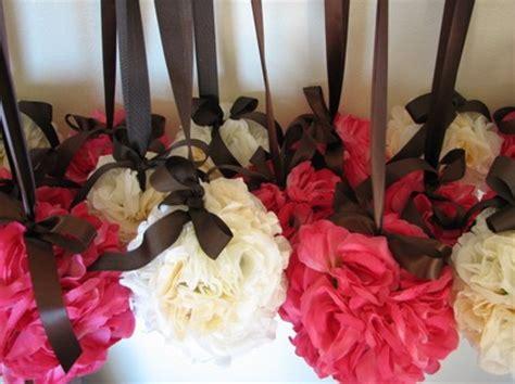 wedding decorations diy inexpensive wedding décor ideas diy wedding pomanders