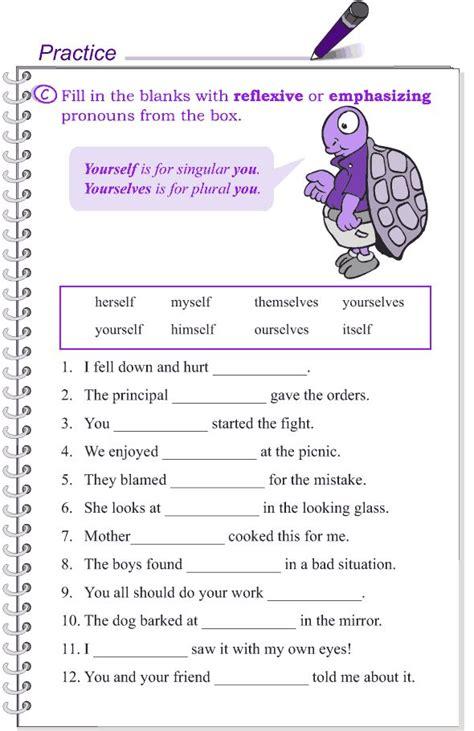 images  grade  grammar lessons