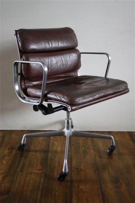 17 best ideas about desk chairs on pinterest office desk