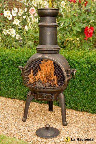 cheap chimineas for sale millicent spann0940 bronze 95cm lisbon cast iron steel