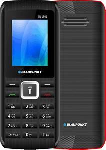 Blaupunkt  Mobile Phone