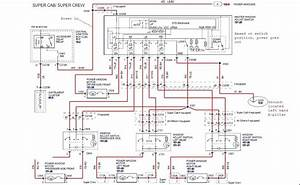 32 Ford 4000 Tractor Wiring Diagram Free