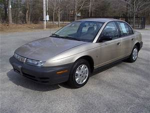 Saturn Sl1 Picture   4   Reviews  News  Specs  Buy Car