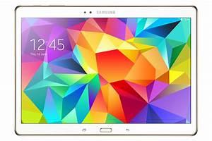 Galaxy Tab S  10 5  Lte