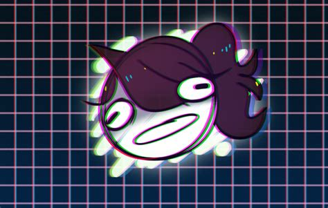 Jaiden Animations Wallpaper - not as cool as you think by jaidenanimations on deviantart