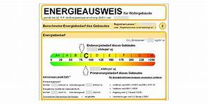 Energieausweis Online Kostenlos : energieausweis garant immobilien ~ Lizthompson.info Haus und Dekorationen