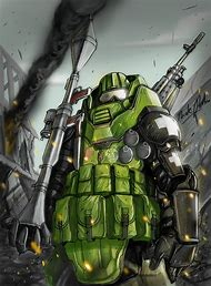 Best Modern Warfare - ideas and images on Bing   Find what