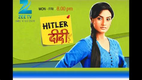 didi reviews serials episodes shows story