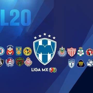 farahzahidah11: La Liga Tabla De Posiciones 2020