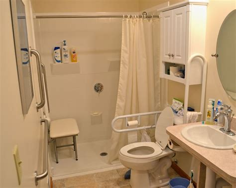160 best images about disabled bathroom designs on
