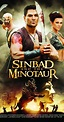 Sinbad and the Minotaur (TV Movie 2011) - IMDb