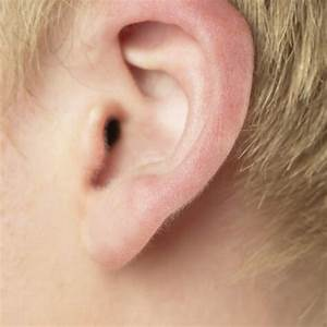 How To Prevent Ear Pain For Children On A Plane