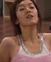 jessica snsd jessica jung gif | WiffleGif