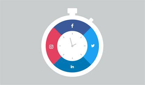 tips  boost  social media marketing productivity