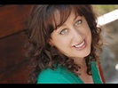 Beth Hall Interview | AfterBuzz TV's Spotlight On - YouTube