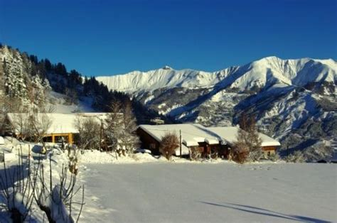 chalet hotel les blancs chalet hotel les blancs les molanes pra loup picture of chalet hotel les blancs pra loup