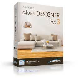 home designer suite ashoo home designer pro 3 free with license for pc