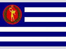 A Flag Thread Page 397 Alternate History Discussion