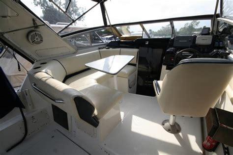 Bayliner 2855 Ciera Boats For Sale Uk by Bayliner 2855 Ciera Boats For Sale At Jones Boatyard