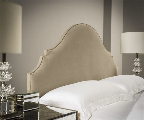 Headboard Upholstered by Amelia Upholstered Headboard Upholstered Headboards Fr