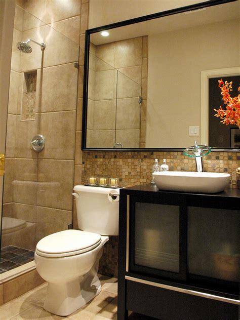 master bathroom ideas on a budget small master bathroom makeover ideas on a budget 47 rice bux
