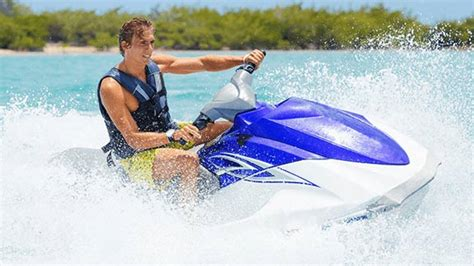 Boating Accident Charlotte Nc by Johnson Boat Insurance In Charlotte Nc