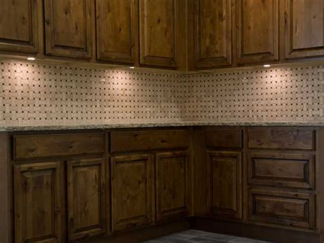 superior stone and cabinet reviews how upgrading your kitchen and bathroom can improve your
