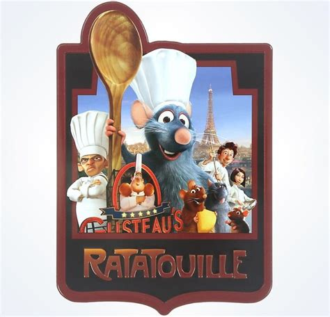 25 best ideas about ratatouille chef on