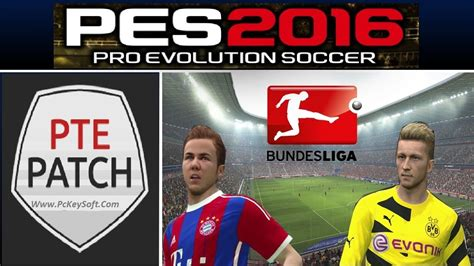 Download the latest version of pes 2014 for windows. PES 2016 Patch 2017 For PC Download 5.1 Full Version Free