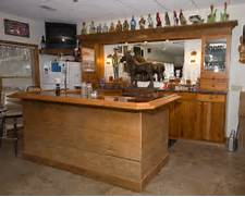 Rustic Home Bar Designs by Rustic Home Bar Ideas Image Home Bar Design