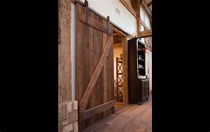 sliding barn doors sliding barn doors austin With barn doors austin tx