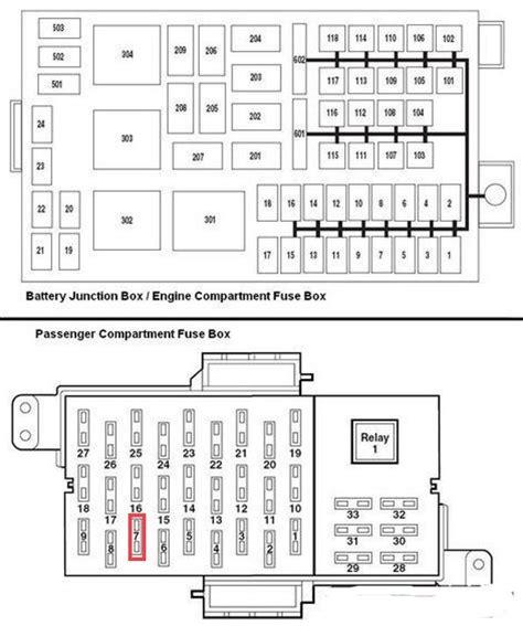 Grand Marquis Engine Diagram Downloaddescargar