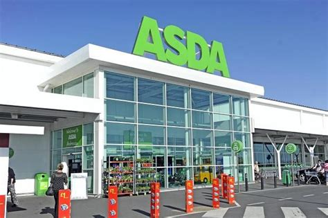 New Agency, But Asda's Creative Strategy Will Need To Move