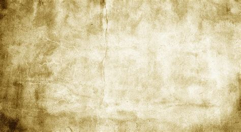 Free Background Textures Hd Textured Backgrounds Wallpaper Cave