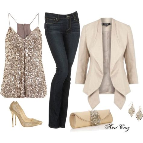 casual christmas party outfits larisoltd com