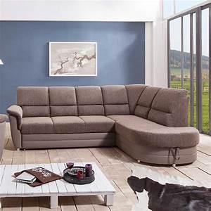 Ecksofa Mit Schlaffunktion Und Bettkasten : ecksofas und andere sofas couches von brandolf online ~ Pilothousefishingboats.com Haus und Dekorationen